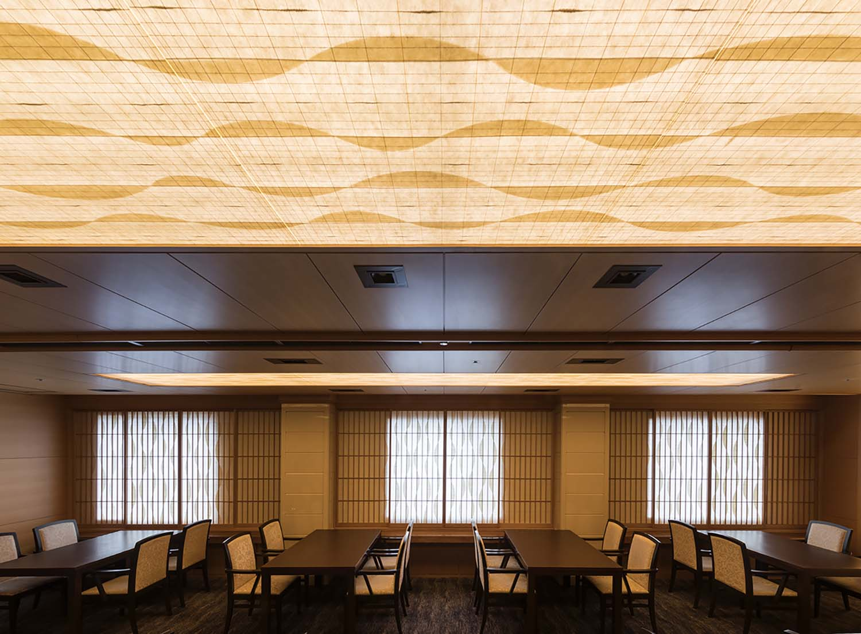 Yugyoan Tankuma Hotel Yokohama New Grand