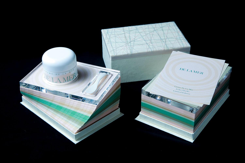 De La Mer Limited-Edition Package