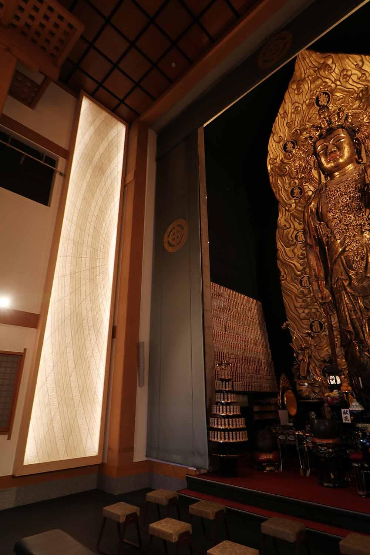 長谷寺観音堂(鎌倉)